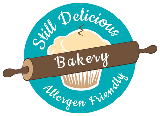 Still Delicious Bakery